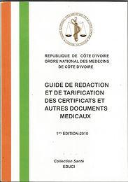 GUIDE DE TARIFICATION.jpg