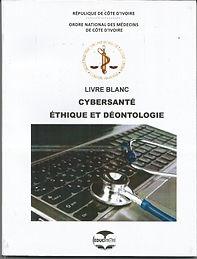 CYBERSANTE.jpg