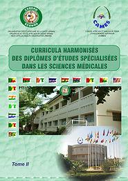 Curricula_Harmonises_de_DES_Tome_II-1.jp