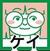 logo simplified-05.png
