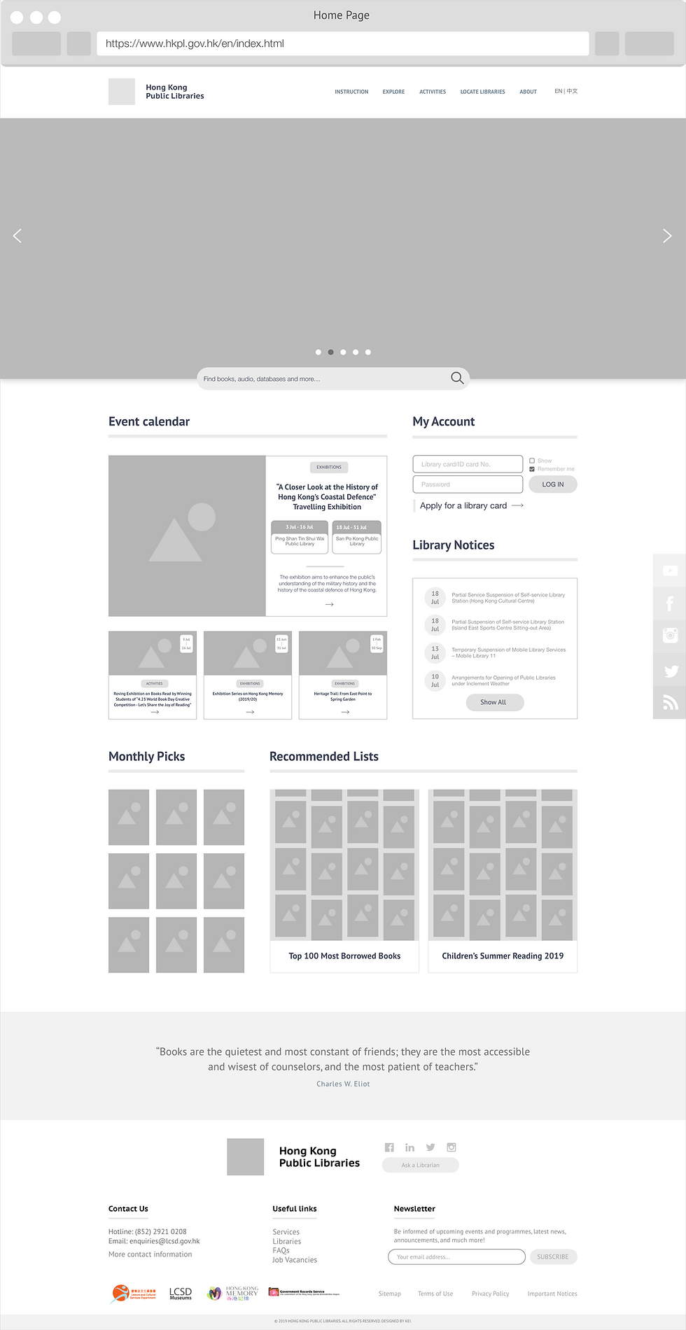 Library wireframe_2x.png