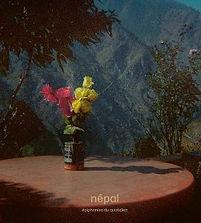 nepal_bd-270x300.jpg