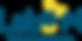 laboM-logo-petit.png