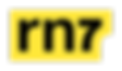 logo-rn7-jaune-noir.png