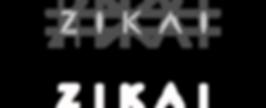 zikai_logo_guide.png