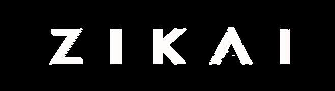 ZIKAI logo.png