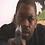 Thumbnail: Grip: A Criminal's Story (DVD)
