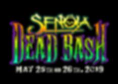 DEAD BASH 2019 LOGO.png