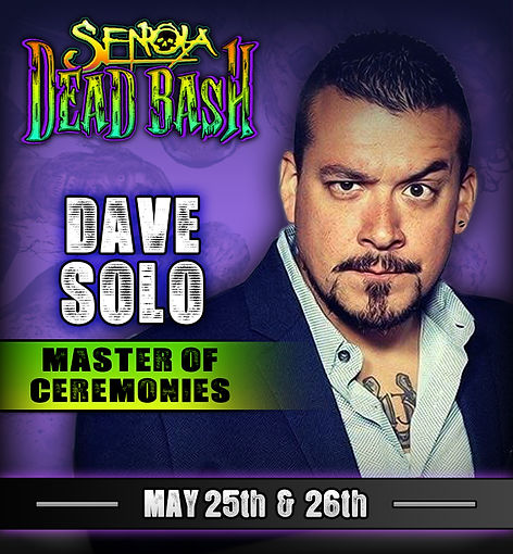 DAVE SOLO ANNOUNCEMENT.jpg