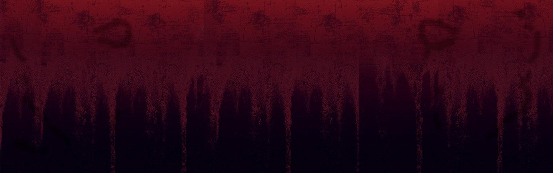 Red Banner.jpg