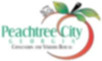 PTC-CVB-logo.jpg