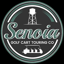 SENOIA GOLF CART TOURS.jpg