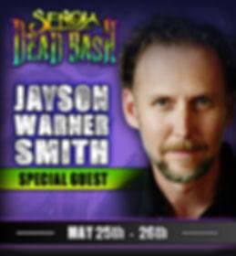 Jayson Warner Smith ANNOUNCEMENT.jpg
