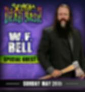 W.F. BELL ANNOUNCEMENT.jpg