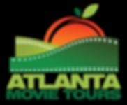 120321055643_atlantamovietours-logo.png