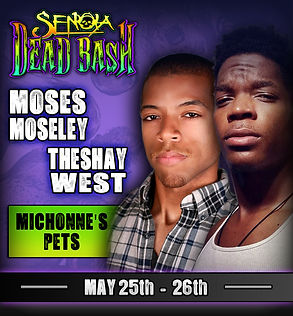 MOSES & THESHAY ANNOUNCEMENT.jpg