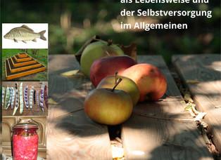Mienbacher-Waldgarten-Zeitschrift