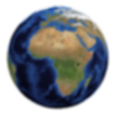 world-1303628_960_720.png