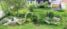 IMG_E7404.jpg