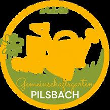 GG-Garten Logo - grün orange.png