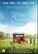 """Filmtipp: """"Unsere große kleine Farm"""""""