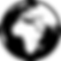 africa-1299545_960_720.png
