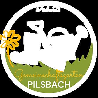 GG-Garten logo - weiß -grün.png
