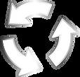 arrows-161541_960_720.png
