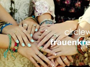 Circleway Frauenkreise