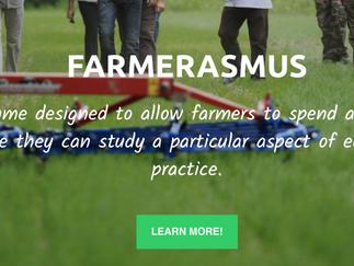 FARMERASMUS
