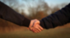 handshake-4002834_1280.jpg