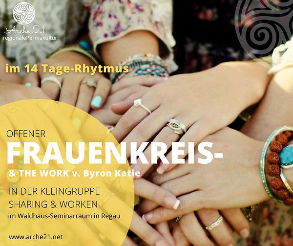 offener Frauenkreis & the work.png