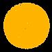 Arche 21 LOgo 3 orange.png