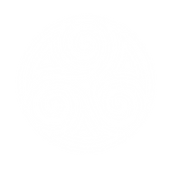 Arche 21 LOgo 3 weiss.png