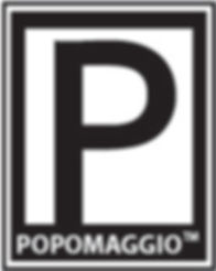 stamp logo.jpg