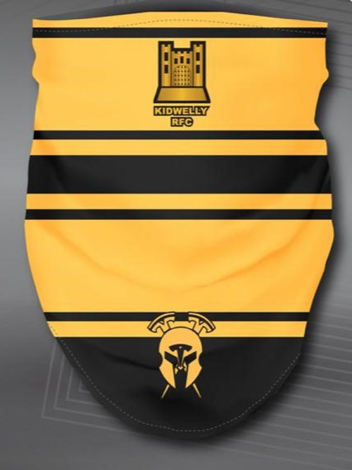 Kidwelly RFC Snood