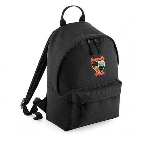 Trimsaran Back Pack