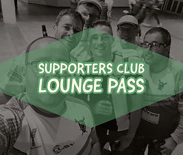 Supporters Lounge.jpg