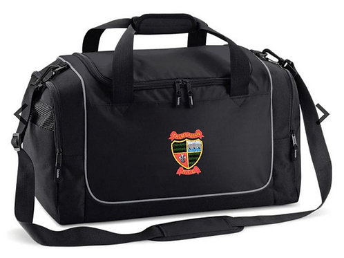 Trimsaran Kit Bag