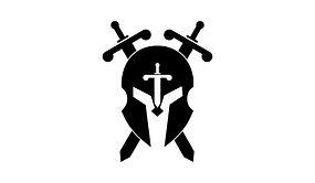 trojan Logo.jpg