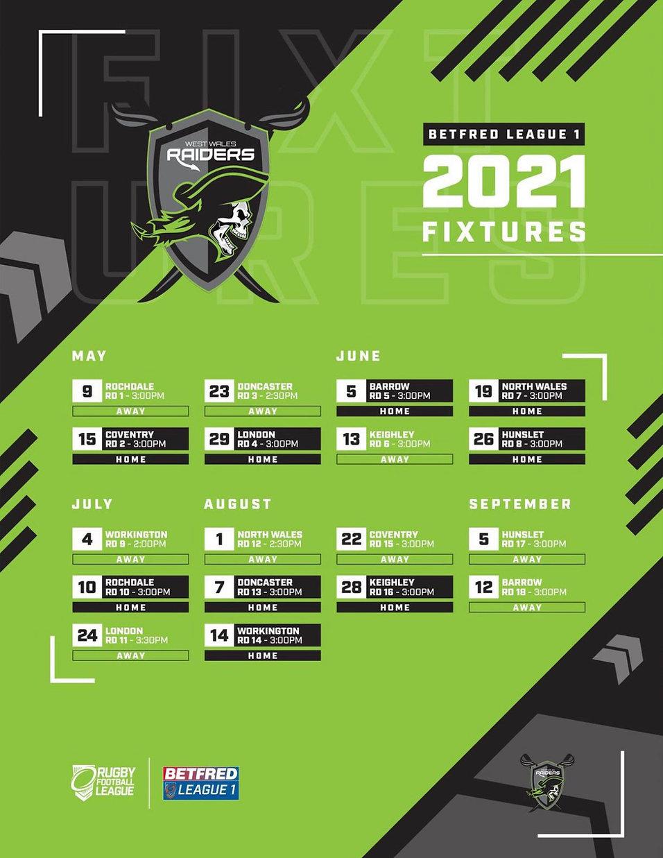 2021 Fixtures.jpg
