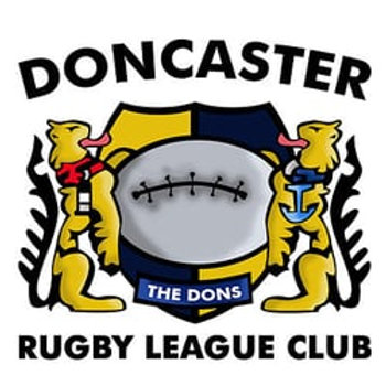 Hospitality Box for West Wales Raider Vs Doncaster