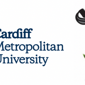 WEST WALES RAIDERS ANNOUNCE NEW WORKING RELATIONSHIP WITH CARDIFF METROPOLITAN UNIVERSITY