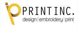 Print inc