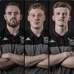 WEST WALES RAIDERS SIGN 3 WELSH PLAYERS FOR 2019