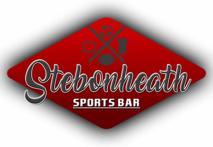 Stebonheath Sports Bar