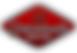 Stebo logo.png