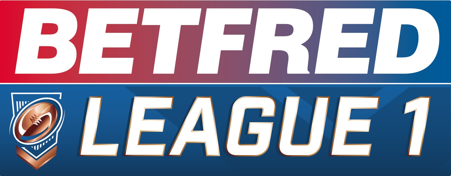 betfred League 1 (002)