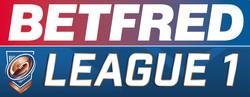 betfred League 1 (002)