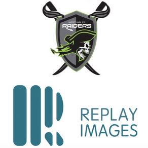REPLAY IMAGES BECOME WEST WALES RAIDERS OFFICIAL PHOTOGRAPHY PARTNER
